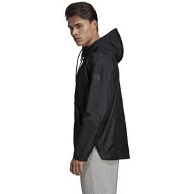 adidas TERREX Urban CS Jacket Herren black